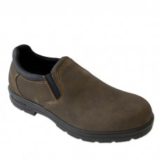 Blundstone model 1322 Rustic Brown