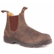 Blundstone model 585 Rustic Brown